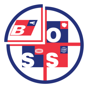 Boss Serve
